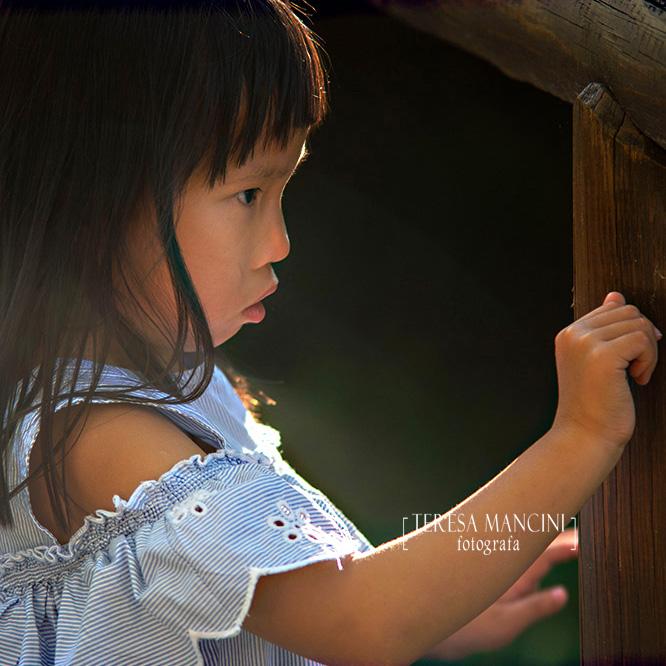 Gaia al Parco