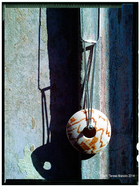 Antonio Picardi_Gioielli 2014 - Copyright © 2014 Teresa Mancini