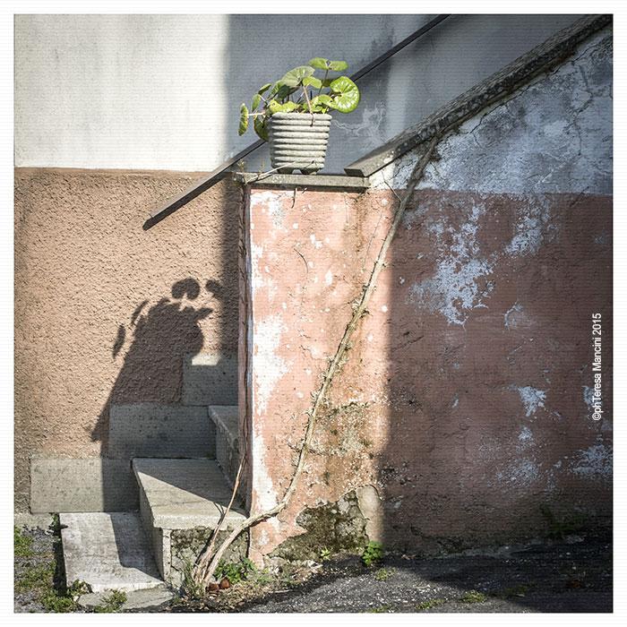 Magliano Sabina - ©ph Teresa Mancini 2015