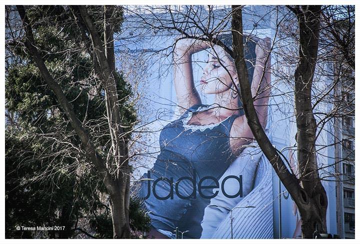 Milano marzo 2017 - ©ph Teresa Mancini 2017