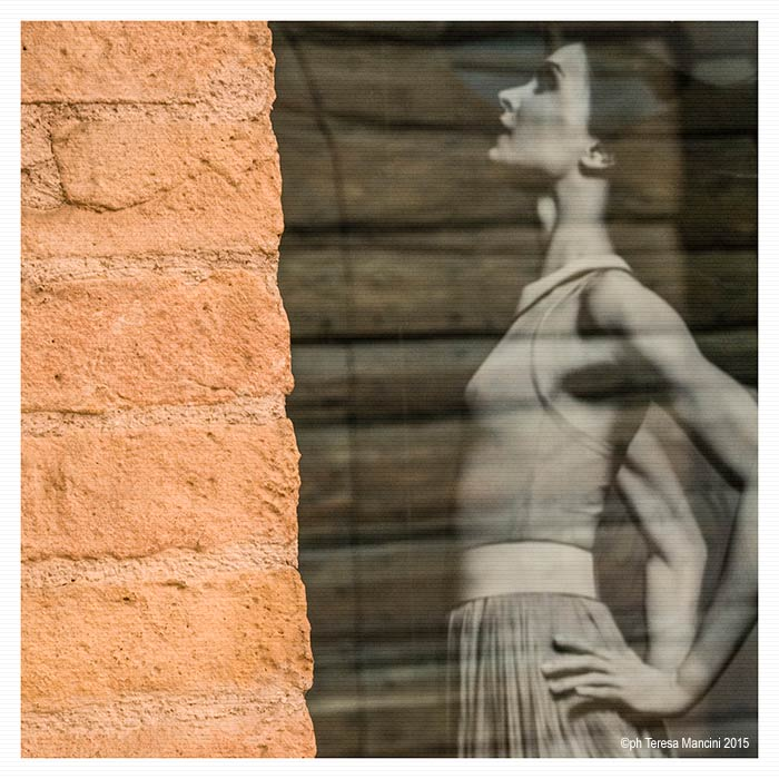 SPOLETO #0415 - ©ph Teresa Mancini 2015
