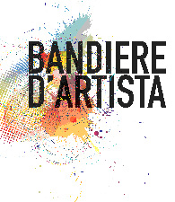 BANDIERE D'ARTISTA, rassegna d'arte a Castro dei Volsci, ph teresa mancini