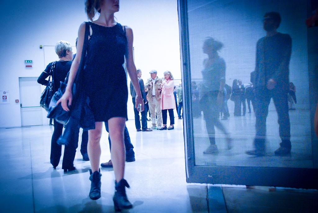 Persone Foto Teresa Mancini 2015