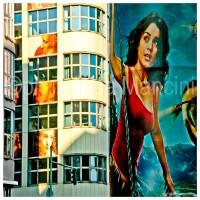 Berlin #0312 ph Teresa Mancini