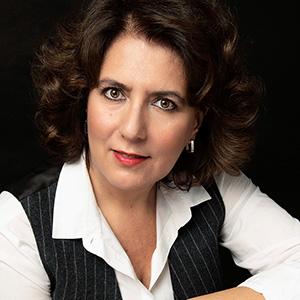 Teresa Mancini Fotografa