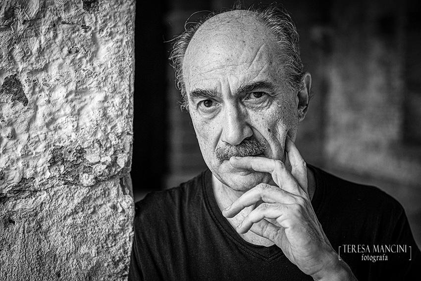 Francesco Accomando, Attore e Regista
