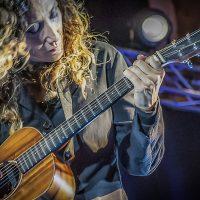 Marina Rei Otricoli Music Festival 2017 Ph Teresa Mancini